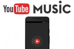 YouTube Music: musica e video anche offline