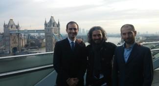 L'italiana ZonzoFox tra le migliori startup europee