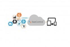 Autodesk SeeControl per il futuro dei prodotti connessi con nuovi servizi cloud per l'IoT