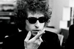 Bob Dylan, fonte d'ispirazione per la ricerca medica