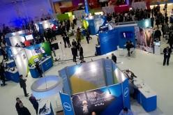 Dell, il Solutions Tour torna alla grande