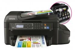Comprare una stampante: ecco cosa considerare