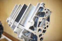 Ford sviluppa un innovativo processo di rigenerazione per i vecchi motori