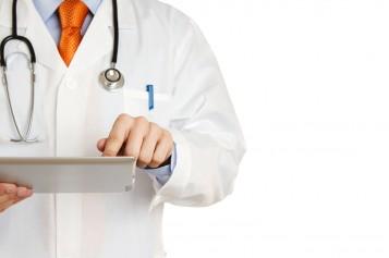 Fascicolo Sanitario Elettronico, in Regione Lombardia una realtà da 6 milioni