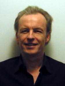 Gerhard_ Bayer
