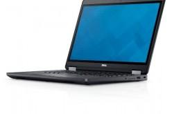 Dell arricchisce la gamma di computer mobili con il Latitude 5000