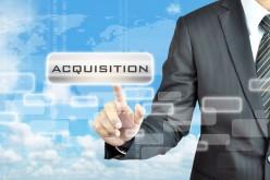 Talend acquisisce Restlet, importante azienda per la progettazione e il test di API cloud