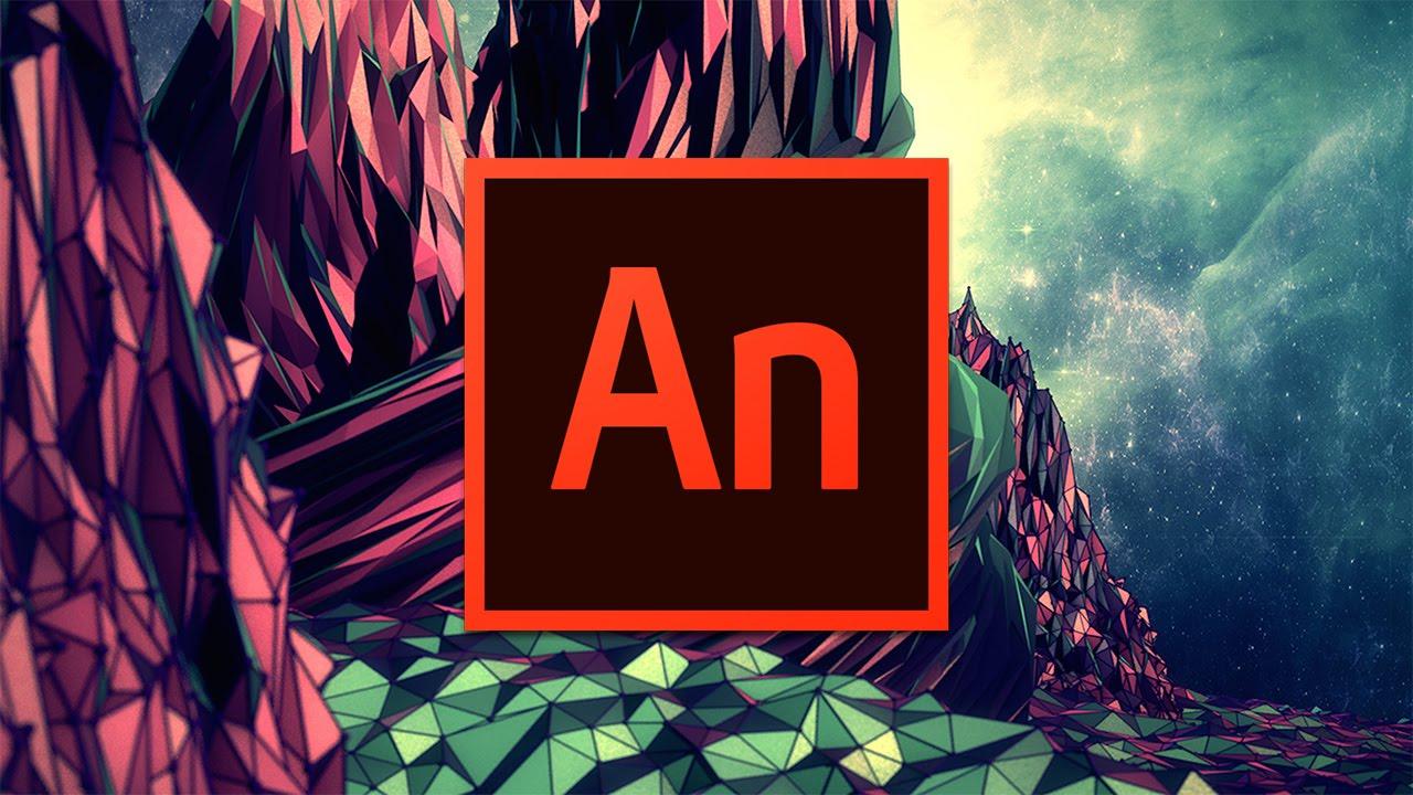 adobe flash animate cc html 5