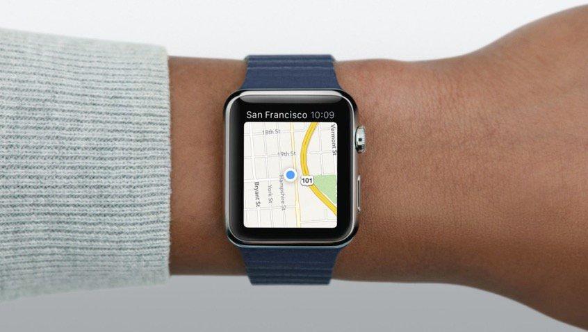 apple mappe meglio google maps