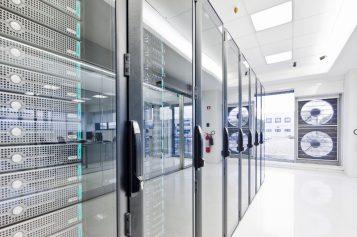 Aruba, il cloud ibrido per l'evoluzione dell'IT