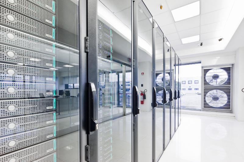 aruba_idc_data center nel cloud
