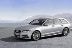 Nuove motorizzazioni completano l'offerta di prodotto Audi