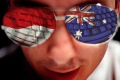 La Cina accusata di hacking contro l'Australia