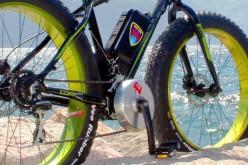 Bikee Bike vince il Premio Italiano della Meccatronica nella sezione Startup