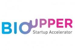 Progetto BioUpper: raccolti 118 progetti provenienti da tutta Italia