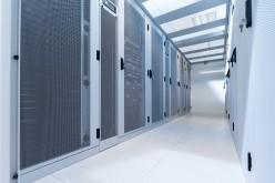BTicino entra nel mercato delle infrastrutture per data center