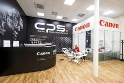 Expo Milano 2015: bilancio più che positivo per Canon