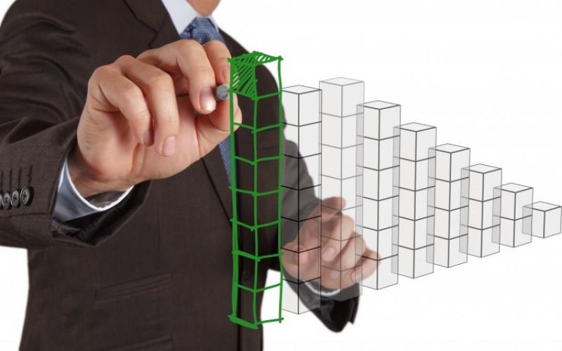 Le best practice migliorano la gestione dell'IT