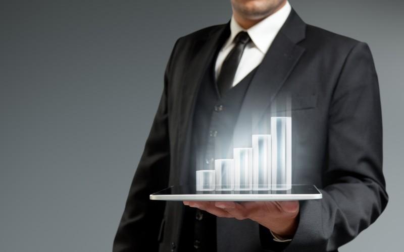 Accenture: +2 trilioni di dollari entro 2020 l'impatto digitale su economia mondiale