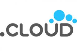 Continua il successo del .cloud: superati i 50.000 domini registrati
