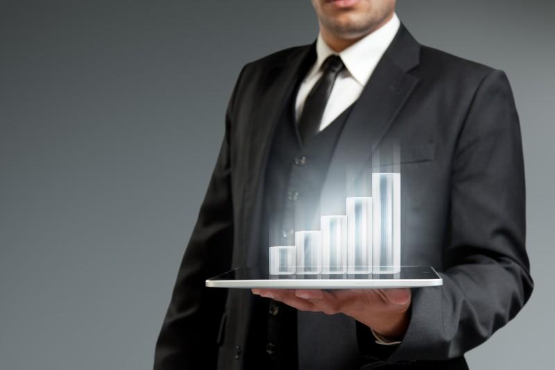 Il fatturato di Lenovo cresce per il 9° trimestre consecutivo anno su anno