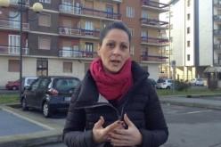 Torino, il caso della donna licenziata per un post su Facebook