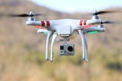 Perché i droni stanno diventando un problema per l'aviazione