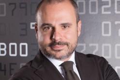 Petya: il commento di Emiliano Massa di Forcepoint