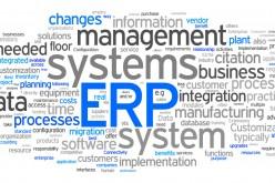 Come cambia l'ERP