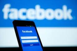Facebook batte tutti: è l'app più usata del 2015