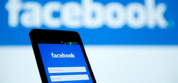 Facebook combatte il digital divide con i satelliti di Athena