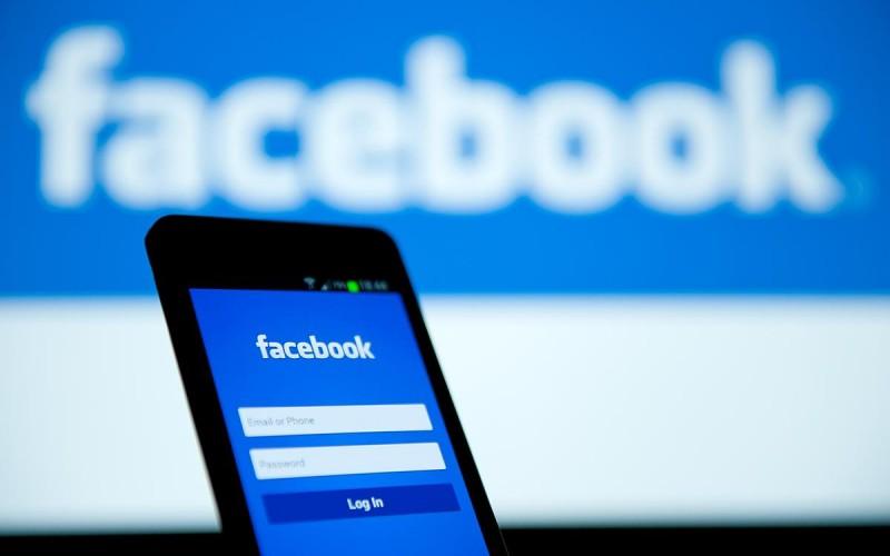 Facebook ripropone i tuoi ricordi con Memories