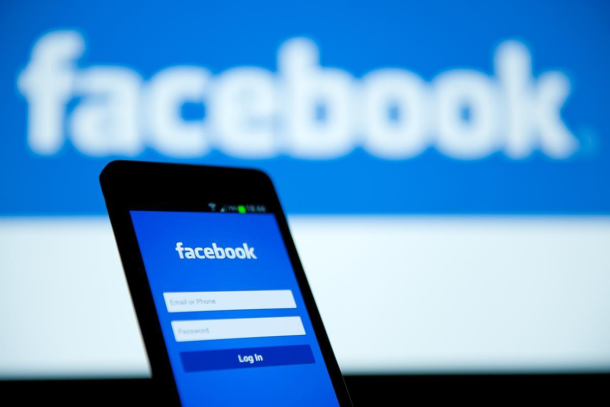 Facebook introduce il contatore per il tempo trascorso online