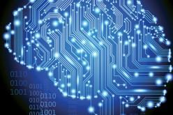 Facebook Big Sur: l'hardware per l'Intelligenza Artificiale social