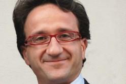 Armundia Group, consulenza strategica per innovare la tecnologia