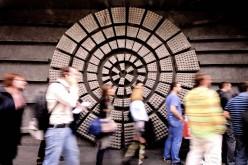 Sorveglianza digitale: il GCHQ ammette tutto