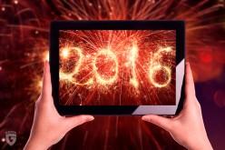 Le previsioni 2016 di G DATA: l'Internet delle Cose sotto assedio