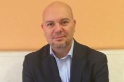 Gianluca Busco Arré è Country Manager Corporate Business di Panda Security Italia