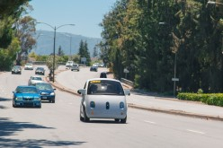 Google sta diventando la nuova Tesla