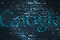 Google Project Zero scopre un bug sulle reti FireEye