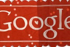 Google rivela le ricerche del 2015 in Italia