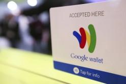 Google Wallet: i soldi arrivano via sms
