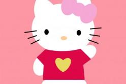 Milioni di fan di Hello Kitty nel mirino degli hacker