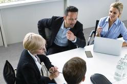 Produttività: le aziende soffrono di ansia da prestazione