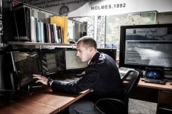 """KeyCrime: l'IT al servizio della """"predictive policing"""""""