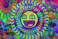 Altro che geni, è l'LSD il motore della Silicon Valley