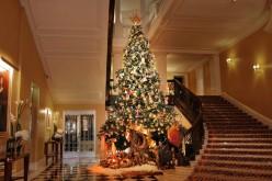 Le luci di Natale interferiscono con il Wi-Fi