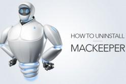 L'anti-malware per Mac che mostra i dati degli utenti