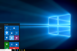 Microsoft forza l'update a Windows 10
