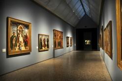 Ecco come vengono percepiti i musei italiani dai turisti